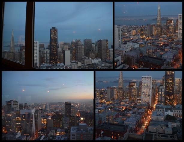 2016-01-20 San Francisco '165