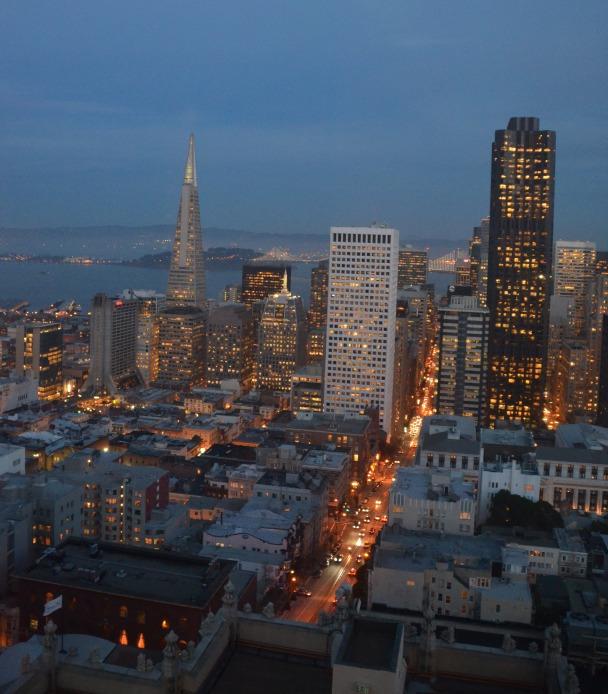 San Francisco '16 027