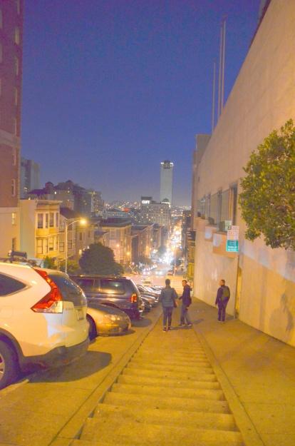 San Francisco '16 046