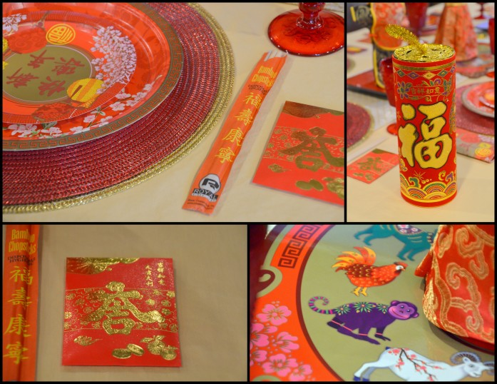 2016-02-05 Chinese New Year2