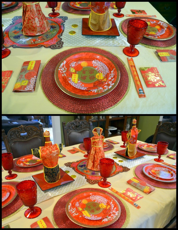 2016-02-05 Chinese New Year3