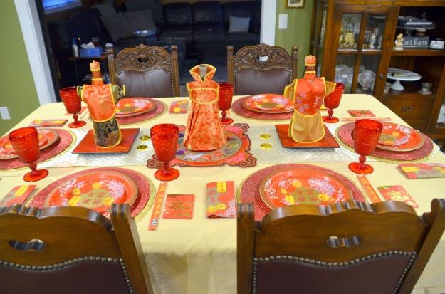 Chinese New Year 022