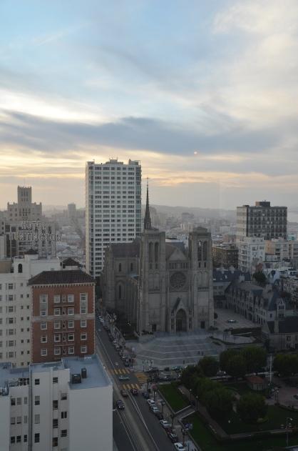 San Francisco '16 021