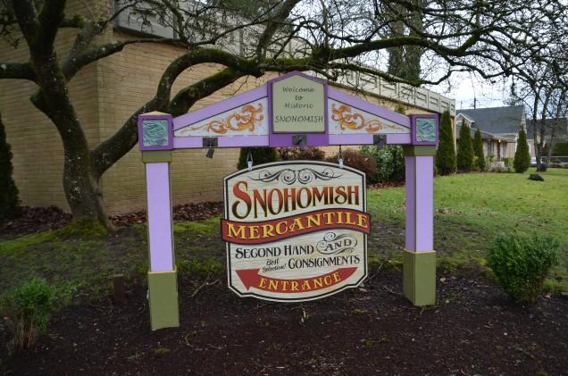 snohomish 2016 010