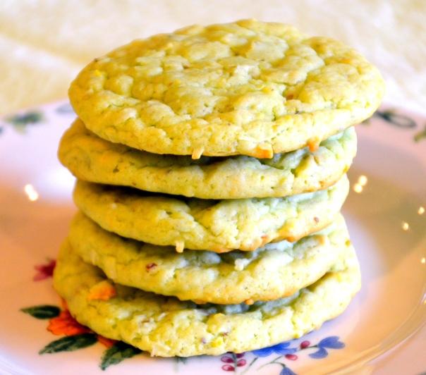 pistachio cookies 005.JPG