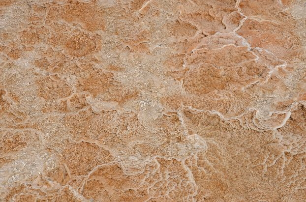 yellowstone day one 075