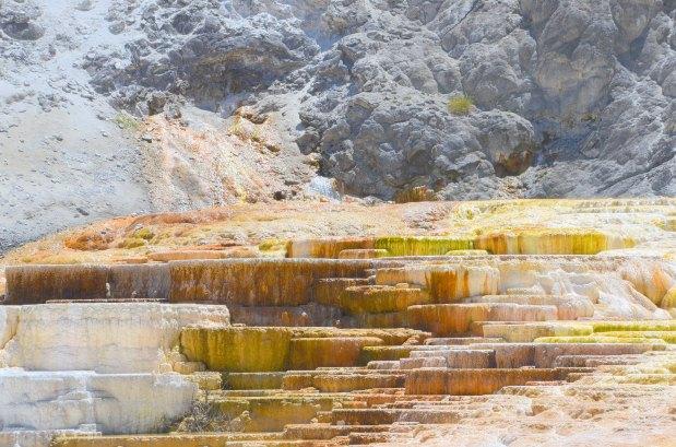 yellowstone day one 076