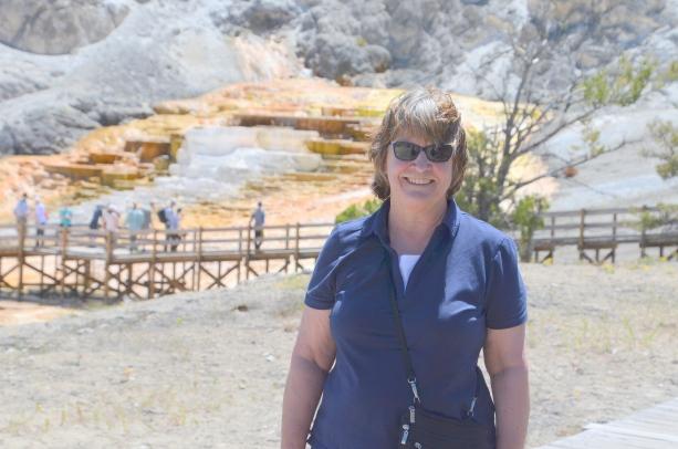 yellowstone day one 079