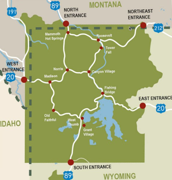 Yellowstone-Roads_612x637