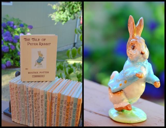 2016-07-27 Beatrix potter5