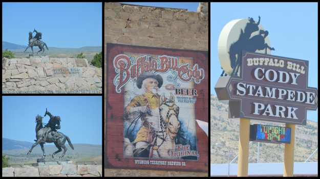 2016-06-26 Cody to Butte