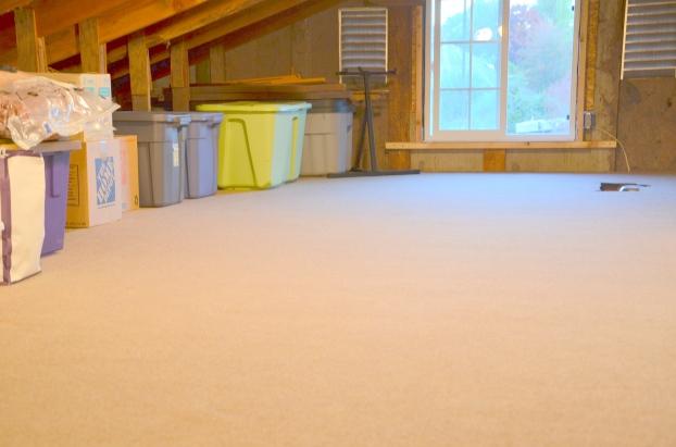 bake-attic 031