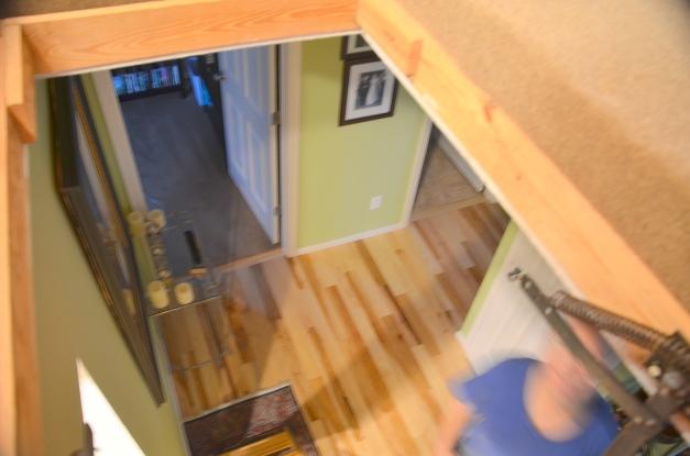 bake-attic 035