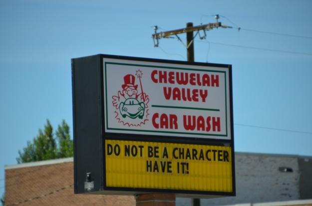 chewelah 023
