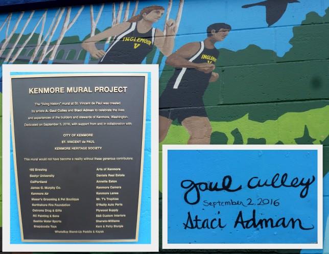 kenmore-mural