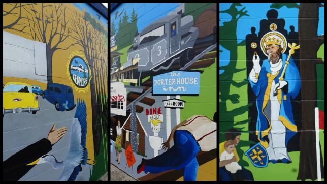 kenmore-mural2