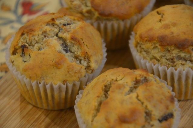 muffins-005