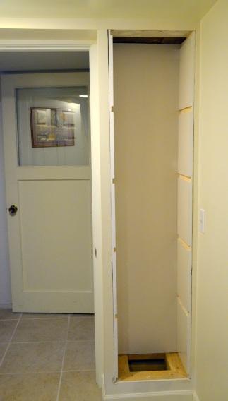cupboard-in-basement-003