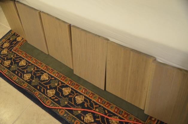 cupboard-in-basement-004