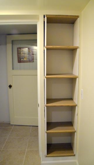 cupboard-in-basement-005