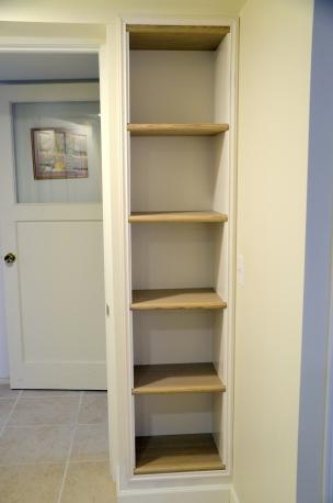 cupboard-in-basement-009