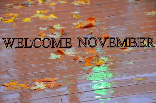 fall-pumpkin-cake-006-001