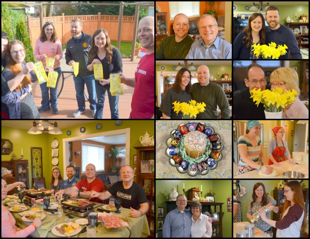2016-03-27-easter-20164