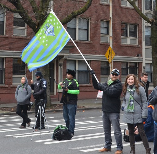 sounders-parade-011
