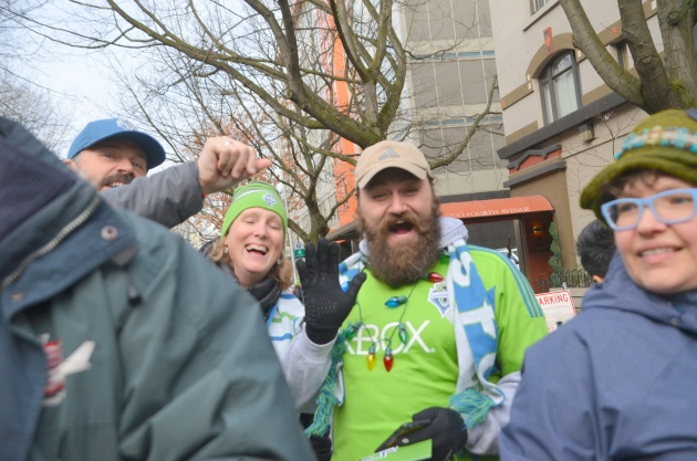 sounders-parade-023