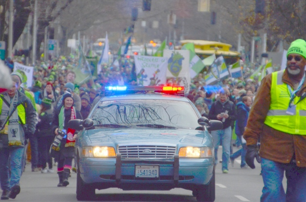 sounders-parade-029