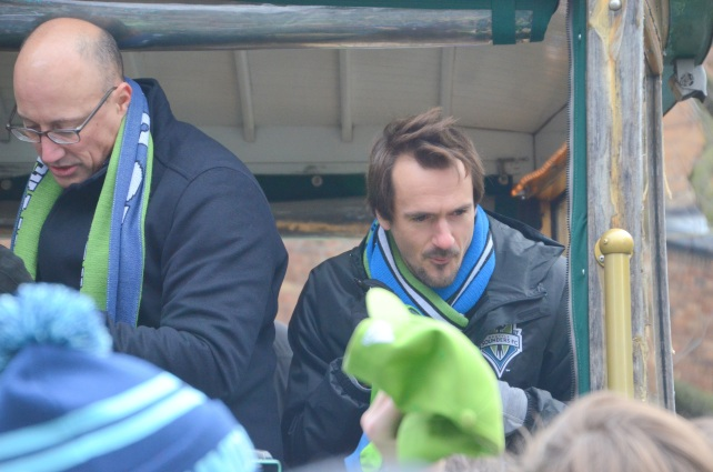 sounders-parade-090