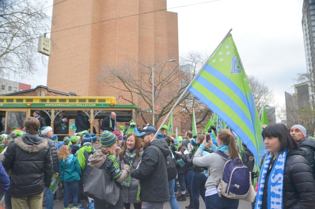 sounders-parade-092