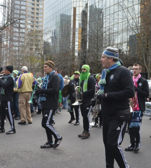 sounders-parade-096