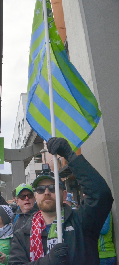 sounders-parade-108