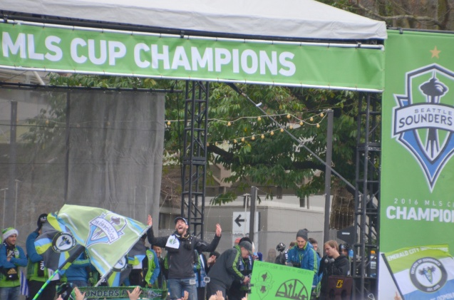 sounders-parade-141