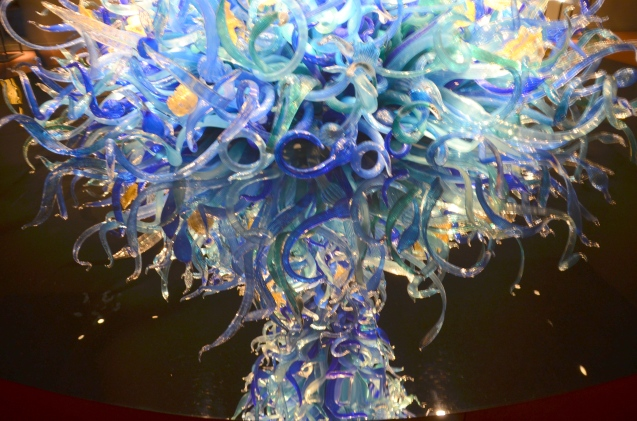 chihuly-010