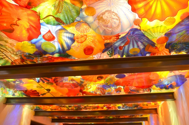 chihuly-014