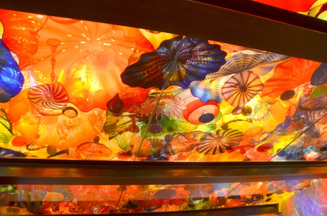 chihuly-015