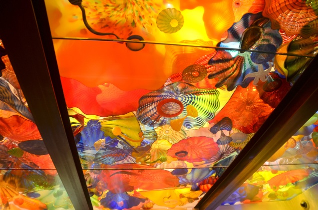 chihuly-016