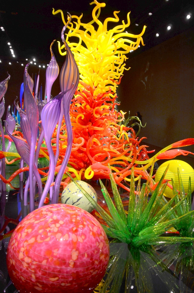 chihuly-023