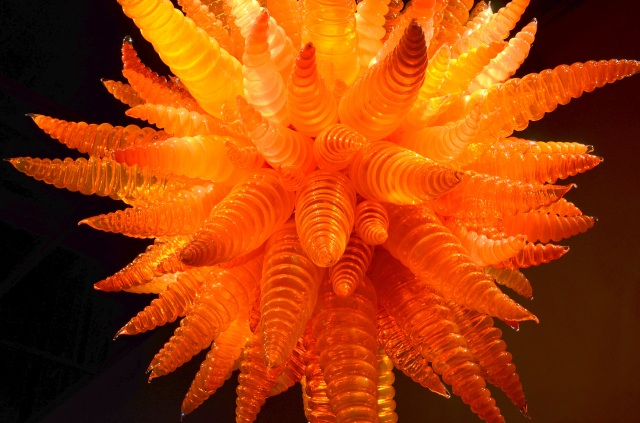 chihuly-029