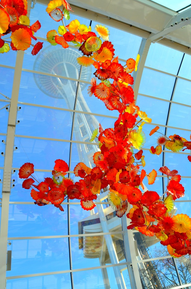 chihuly-037