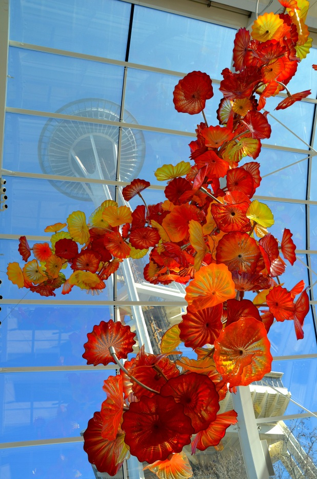 chihuly-039