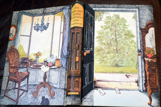 pepperidge-farm-book-001