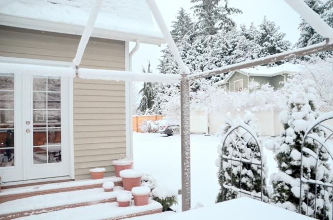 feb-6-snow17-020