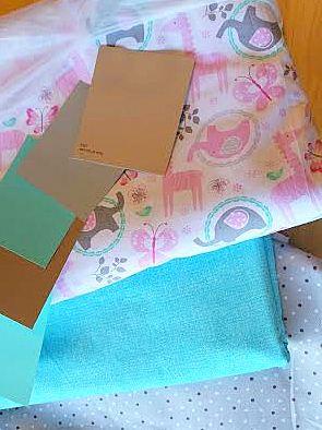 nursery-bedding