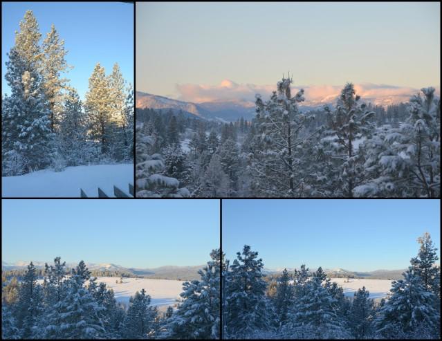 2017-03-01-more-snow-colville